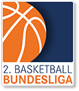 Zweite Basketball Bundesliga